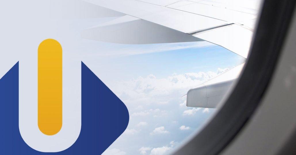 flight-og